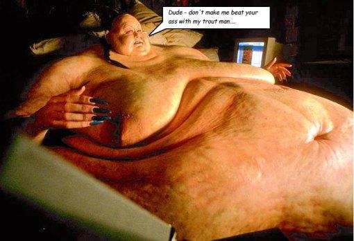 fat-squelch1